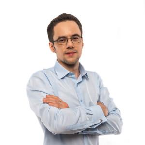 Sergey Shevchenko Design