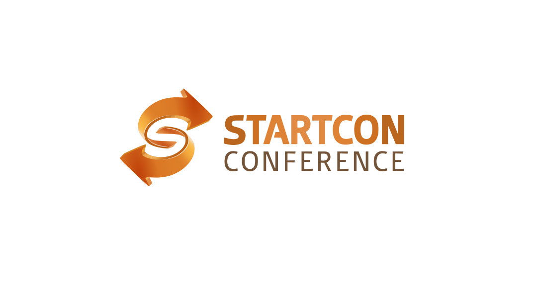 StartConConference-MAIN-c