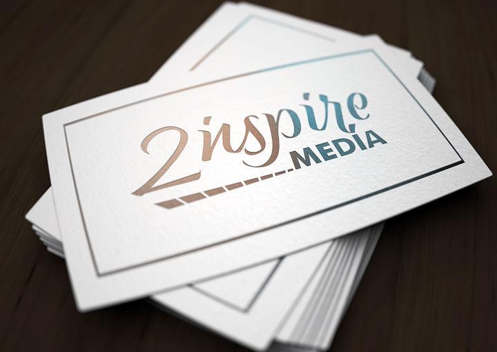 logotypes-icon-2inspire-2