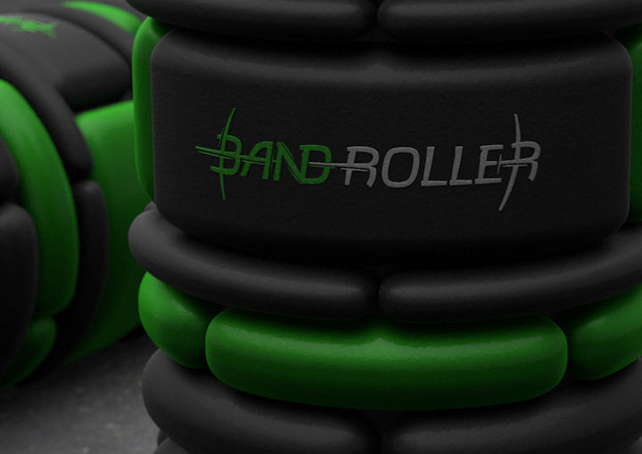 logotypes-icon-bandroller-2