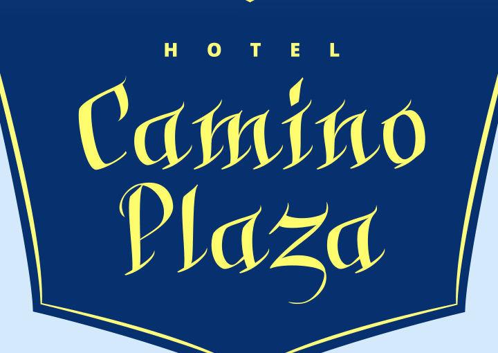 logotypes-icon-hotel-camino-2