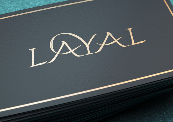 logotypes-icon-layal-2