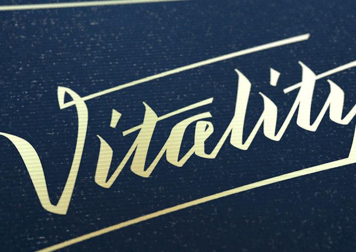 logotypes-icon-pure-vitality-2