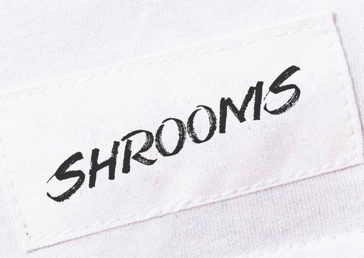 logotypes-icon-shrooms-2