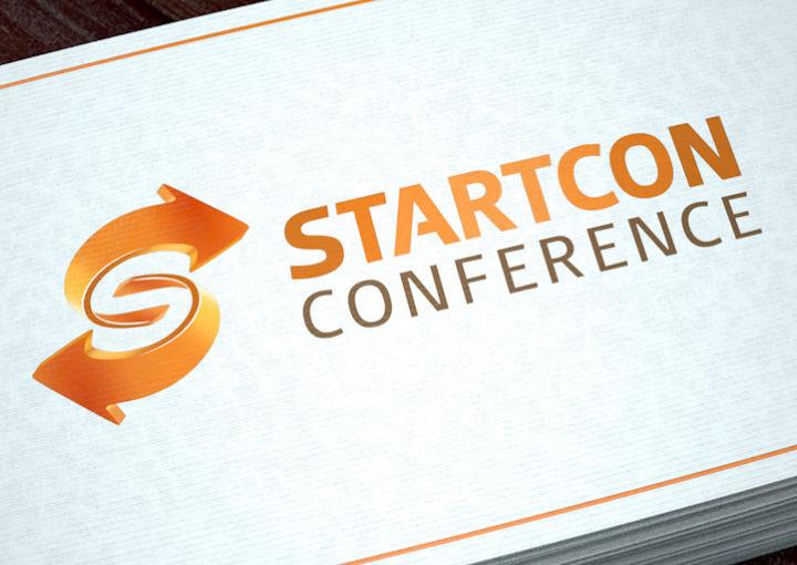 logotypes-icon-startcon-2