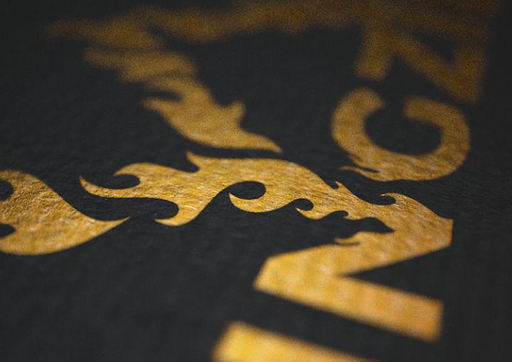 logotypes-icon-wingzilla-2