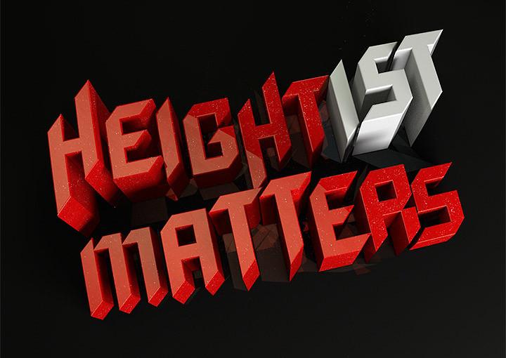 logotypes-icon-heightist
