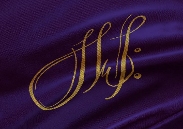 logotypes-icon-Ingjin2